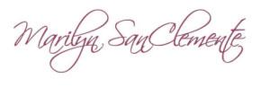 signature line-003small