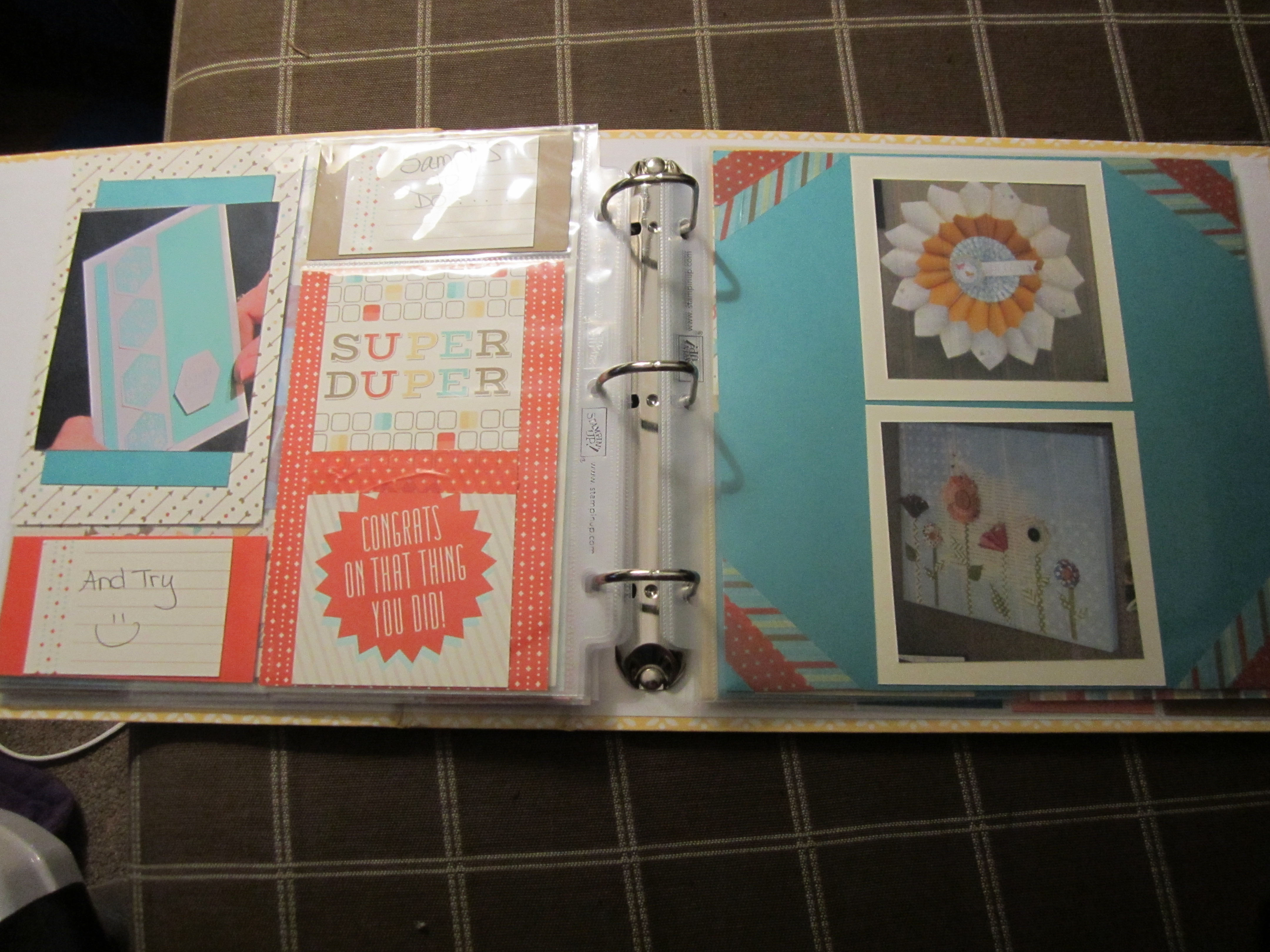 scrapbook 004