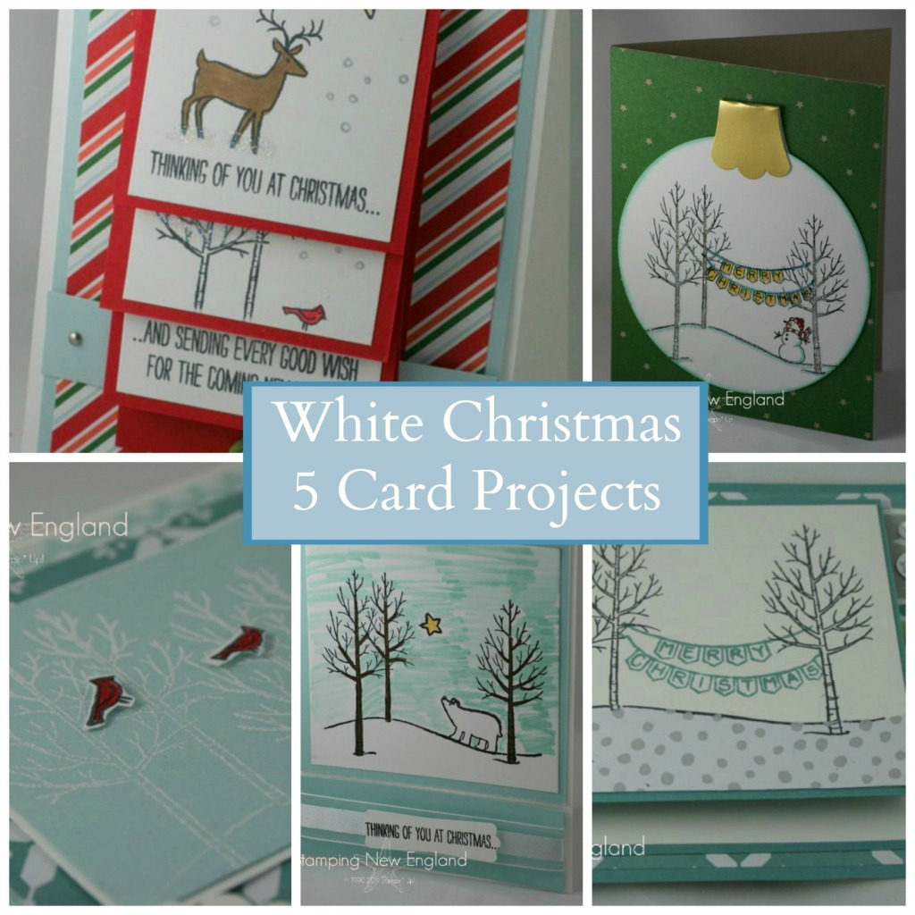 White-Christmas-collage-1024x1024