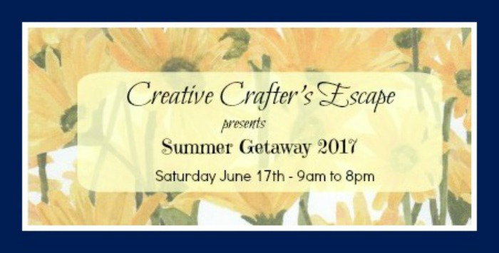 Creative Crafters Escape banner-L