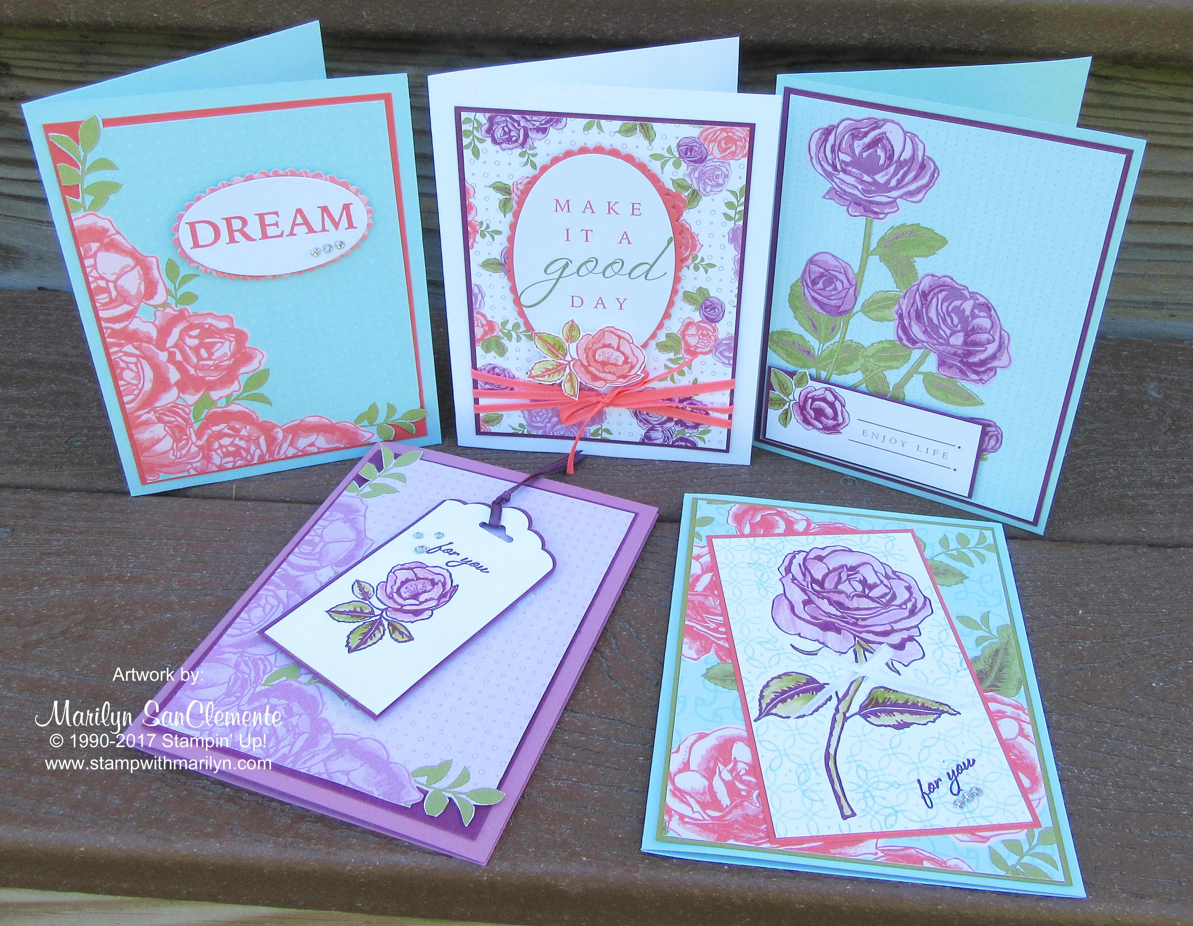 petal garden collection-1w